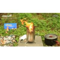 Quality China wholesale high quality biomass hot blast stoves for sale