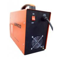 Quality Energy Efficiency Metal MMA Inverter Welding Machine 200A CKD Service for sale