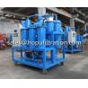 TY Turbine Oil Filtration Plant,High Performance Vacuum Turbine Oil Regeneration System,Lube Oil Polishing system,degas for sale