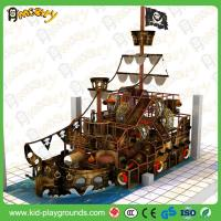 China Hot sale inside playground fun center equipment for toddler play center games soft kids playgrounds for sale