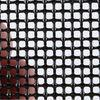 Quality Stainless Steel 304 Security Screen |12×12mesh wire 0.7 wire diameter for sale