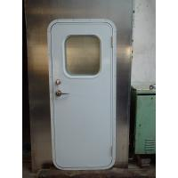 Quality Ships Freeboard Deck Marine Access Doors with Aluminum Alloy Material for sale