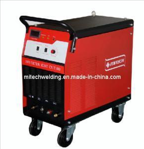 Quality IGBT Cutting Machine (IGBT CUT100) for sale
