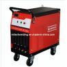 Buy cheap IGBT Cutting Machine (IGBT CUT100) from wholesalers
