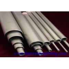 Buy cheap SSSM SB423 N08825 DN200 SCH 80 Nickel Alloy Tube 5.8m 6m 12m Length from wholesalers