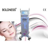 Quality Hydra Facial Water Peeling Aqua Peel Machine / Water Mesotherapy Jet Machine for sale