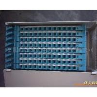 Quality ODF 96 Cores- With 8 Slidable tray for sale