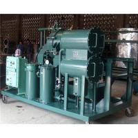 Quality (tpf) Cooking oil cleaning, purifier ,oil Filtration,oil recycle,oil machine,oil filter for sale