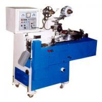 Quality gummy candy packaging machine ALD-250X (Upgraded) for sale