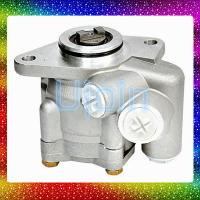 China Cheap zf hydraulic steering pump for benz 001 460 3080 0014603080 on sale