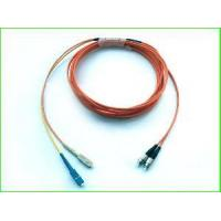 Quality Mode Conditoned Patch Cord-SC-FC for sale