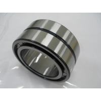 Quality Cylinder Wind Turbine Precision Roller Bering Axial Long Life SL182956 for sale