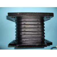 Quality 1629553, 20390836 VOLVO Hollow Spring for sale