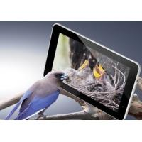 China 9 inches Tablet PC Boxchip A13 Cortex a8 1.5Ghz 8G/32G Android 4.0(H9A1301) on sale