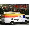 Buy cheap GigaSat DA-240 Drive-AwaAntenna from wholesalers