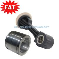 Buy Panamera Air Suspension Compressor Repair Kits Cylinder Liner and Piston Rod at wholesale prices