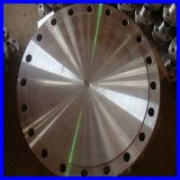 Quality duplex stainless 1.4410 flange  for sale