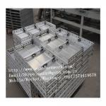 Quality Highly Efficient Aluminium Industrial Extrusions Profile/6061 T6 Aluminium Profile/China Aluminium Profile/aluminium for sale