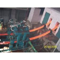 Buy cheap Brief Introduction of steel-making and continuous casting system from wholesalers