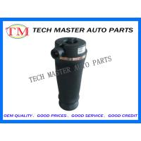 Ford Expendition Air Spring Suspension Auto Shock Absorber With 2 Wheel Drive Car for sale