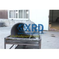 China Vacuum Furnace Graphite on sale