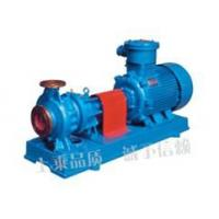 Quality china IMC(CIH) series magnetic-force drive centrifugal pump manufacturers for sale