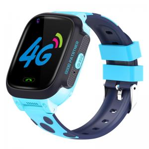 Quality 0.3MP Kids Touch Screen Smartwatch for sale