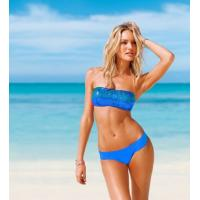 Quality Bikini CJT85blue for sale