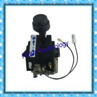 Quality Parker Chelsea Distributor 2 Way Dump Truck Valve AOHCD4C2 Tipper Valve 4 Hole for sale
