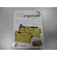 Quality Store Content Bag WDM 0010 for sale