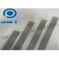 Quality DEK squeegee blade 133585 300mm/133586 400mm/ 129927 440mm/ 133587 483mm for sale