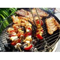 Quality BARBECUE PAN for sale