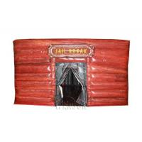 Buy cheap Inflatable Jail Break Game WSP-288/Thrilling escape series games from wholesalers