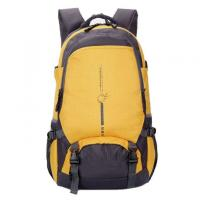 Buy cheap Foldable Design Hiking Nylon Sports Travel Bag Feel Comfortable And Durable from wholesalers