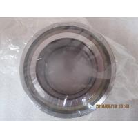 Buy Double Row Complement Roller Low Friction Bearing SL045011PP For Construction Machine at wholesale prices
