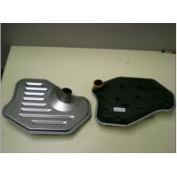 China ZF4HP16 Steel kit for sale