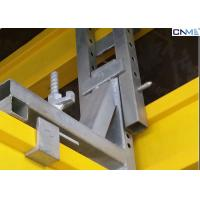 Quality Flexible Shoring Scaffolding Systems Beam Forming Support Pre - Assembly for sale