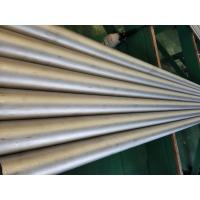 Quality Hastelloy C-276 Seamless Pipe, ASTM B622/ B619 /B626 , N10276 / 2.4819 for sale