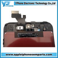 Buy Original LCD Screen Digitizer For iphone 5c Assembly Replacement at wholesale prices