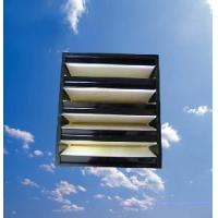 China H13 V-Shape HEPA Filter for Air Conditioner on sale
