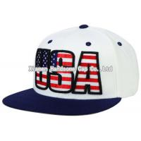 Quality Wholesale or Custom New Style Silk Era Fitted Hat Baseball Cap BC-098 for sale