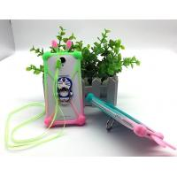 China Cheap price Smartphone cell phone case cover with support ring on sale
