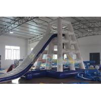 Buy Aquatic Jungle Joe Water Slide at wholesale prices