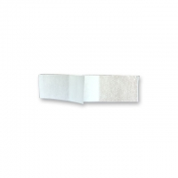 Quality Medical band aid that does not require stitching for sale