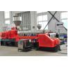 Buy cheap High speed mixer PVC pelletizing machine plastic granules granulator from wholesalers