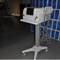 Quality Arm / Leg Lipo Laser Slimming Machine , Low Level Laser Therapy for sale