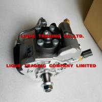 Quality Genuine and New DENSO fuel pump 294050-0100, 294050-0104, 294050-0105,8980915653 ,8-98091565-3 for ISUZU N Series,F Seri for sale