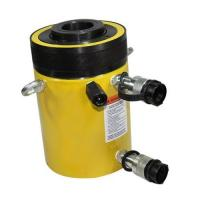 Quality RRH SERIES, DOUBLE ACTING HOLLOW PLUNGER CYLINDERS for sale