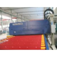 Quality Product Machine for sale