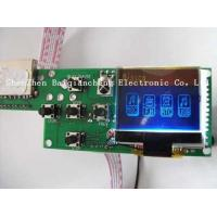 China OEM|ODM PCB ASSEMBLY Manufacturer for sale